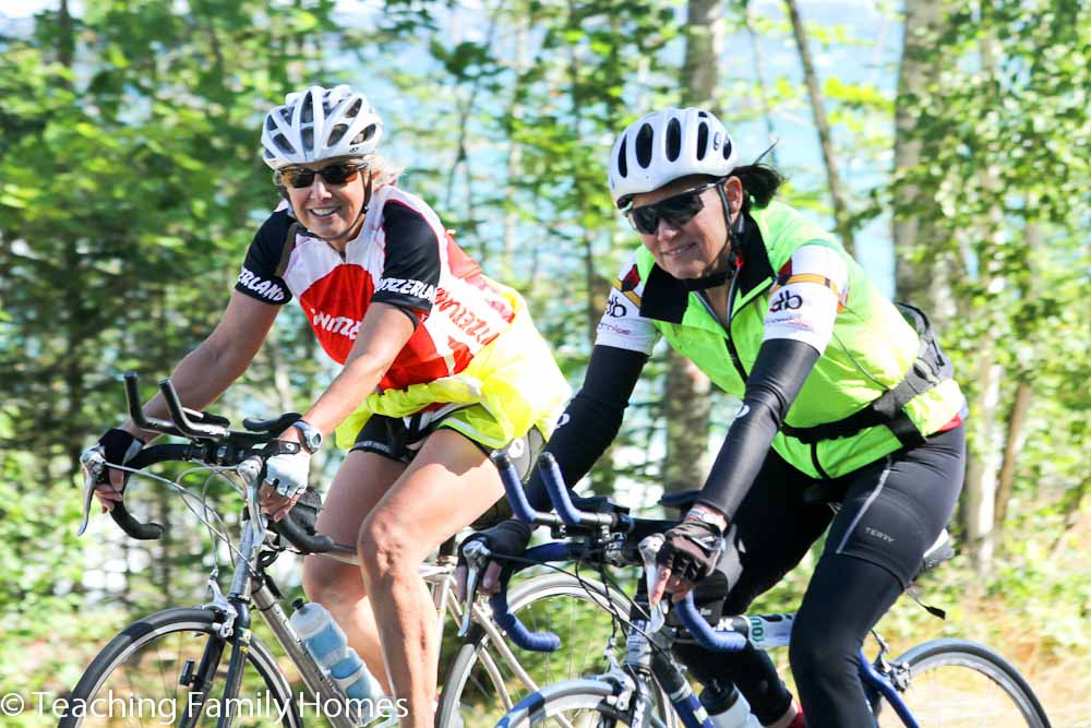 2011 Tour da UP Preview-49